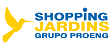 Shopping Jardins