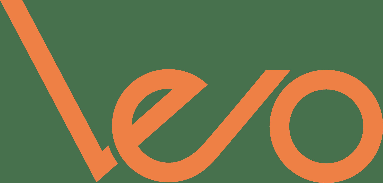 leo-magalhaes-simbolo-principal